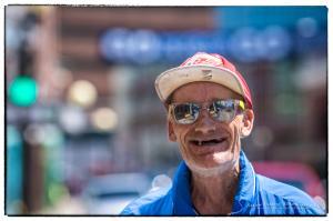 Street Portraits by Brian Carey--20140618-78-Edit
