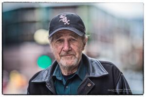 Street Portraits by Brian Carey--20140906-10-Edit
