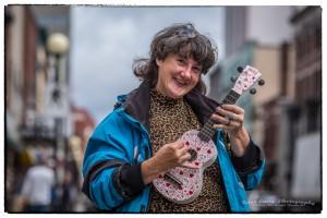 Street Portraits by Brian Carey--20140919-51-Edit