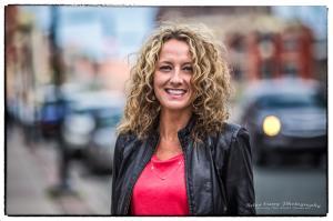 Street Portraits by Brian Carey--20140926-10-Edit