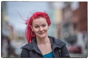 Street Portraits by Brian Carey--20141015-64-Edit