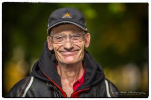 Street Portraits by Brian Carey--20141028-10-Edit