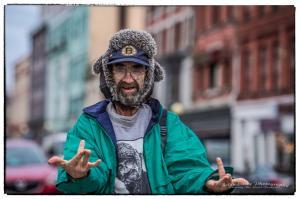Street Portraits by Brian Carey--20141126-6-Edit