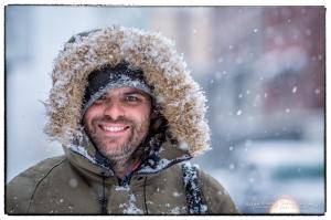 Street Portraits by Brian Carey--20150110-14-Edit