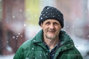 Street Portraits by Brian Carey-20140310-491-Edit-2