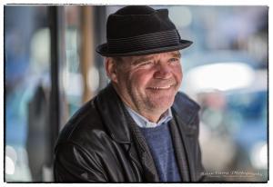 Street portraits-20131022-54-Edit