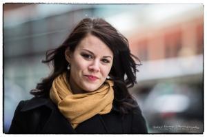 Street portraits by Brian Carey-20140225-135-Edit
