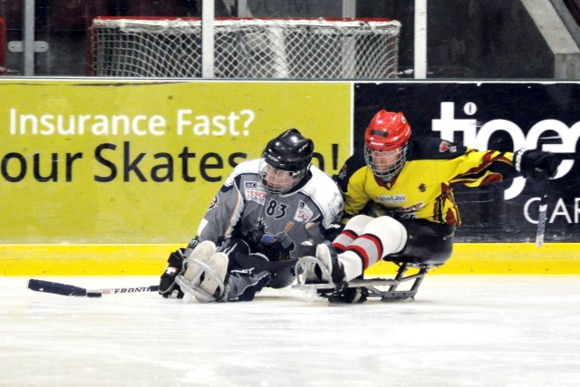 1_Sheffield_Steelkings_v_Cardiff_Huskies_-_Barry_Grayson[1]