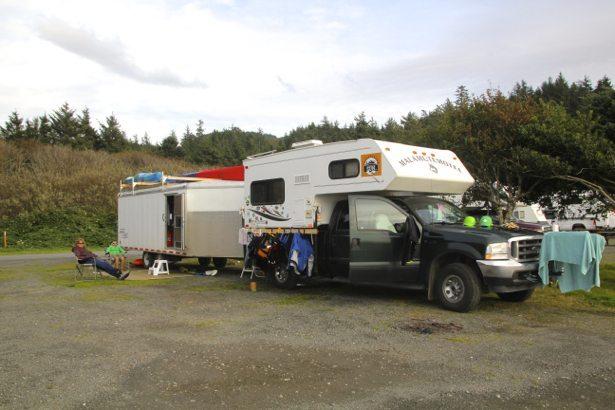 camper sprawl