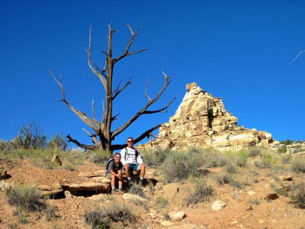 tim hunter lwh canyon 1