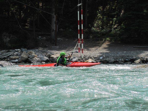 Kannanaskis camp 2015 july - 129