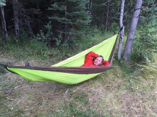 tim hammock