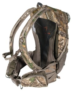 ALPS OutdoorZ Introduces New Crossfire Pack