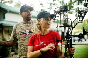 The National Deer Alliance Continues to Receive Support from the Hunting Industry's Top Names