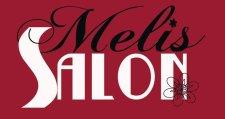 Melis Salon