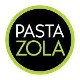 Pasta Zola