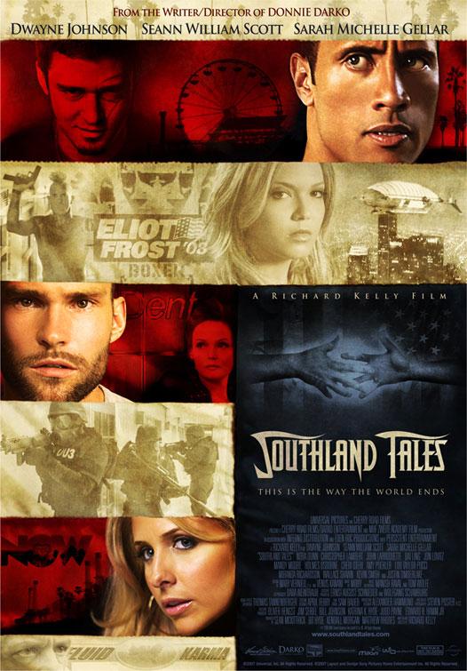 SouthlandTales