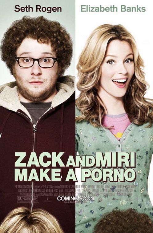 zack_and_miri_make_a_porno1