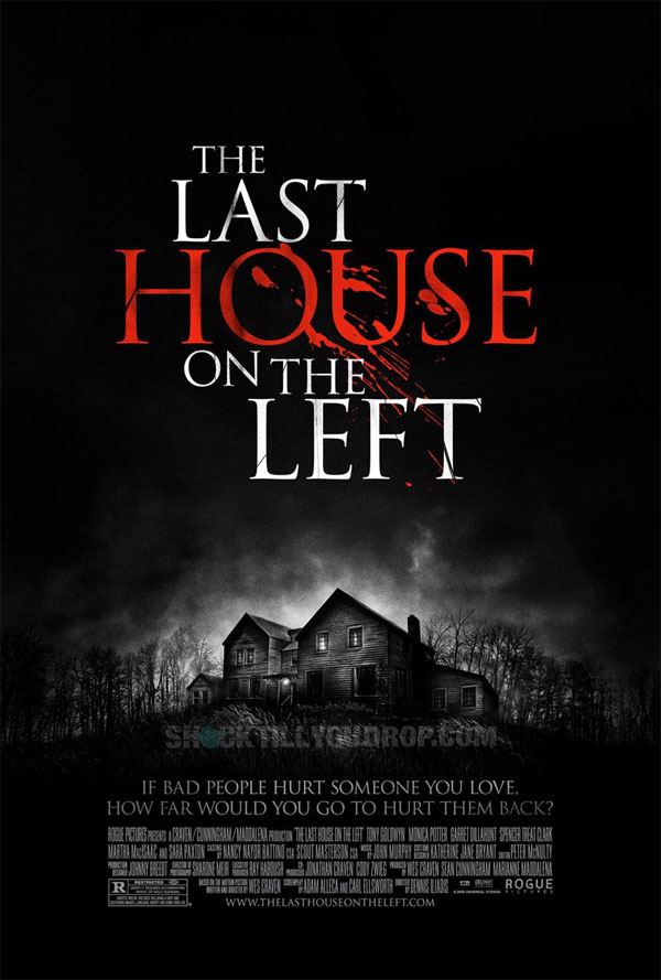 thelasthouseontheleft