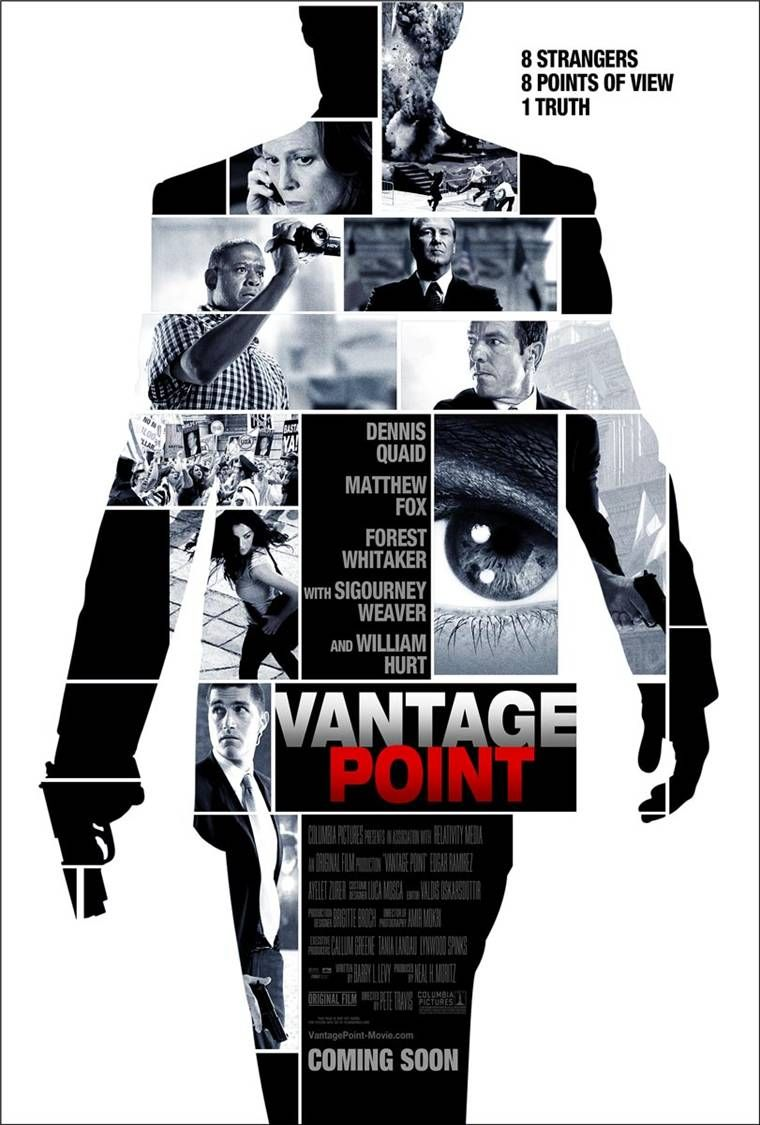 vantage_point