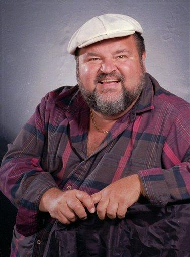 dom_deluise