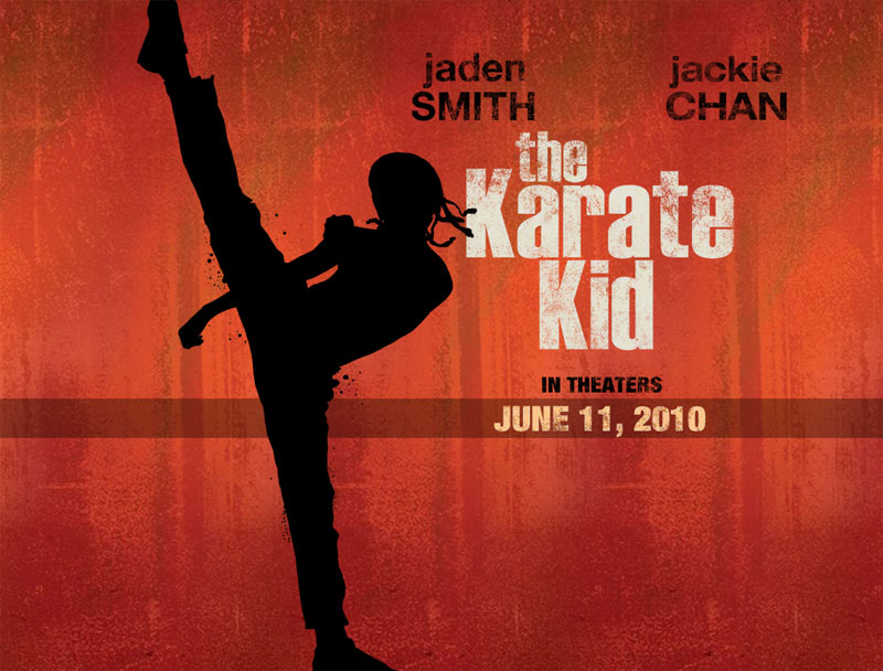 Karate_Kid_remake