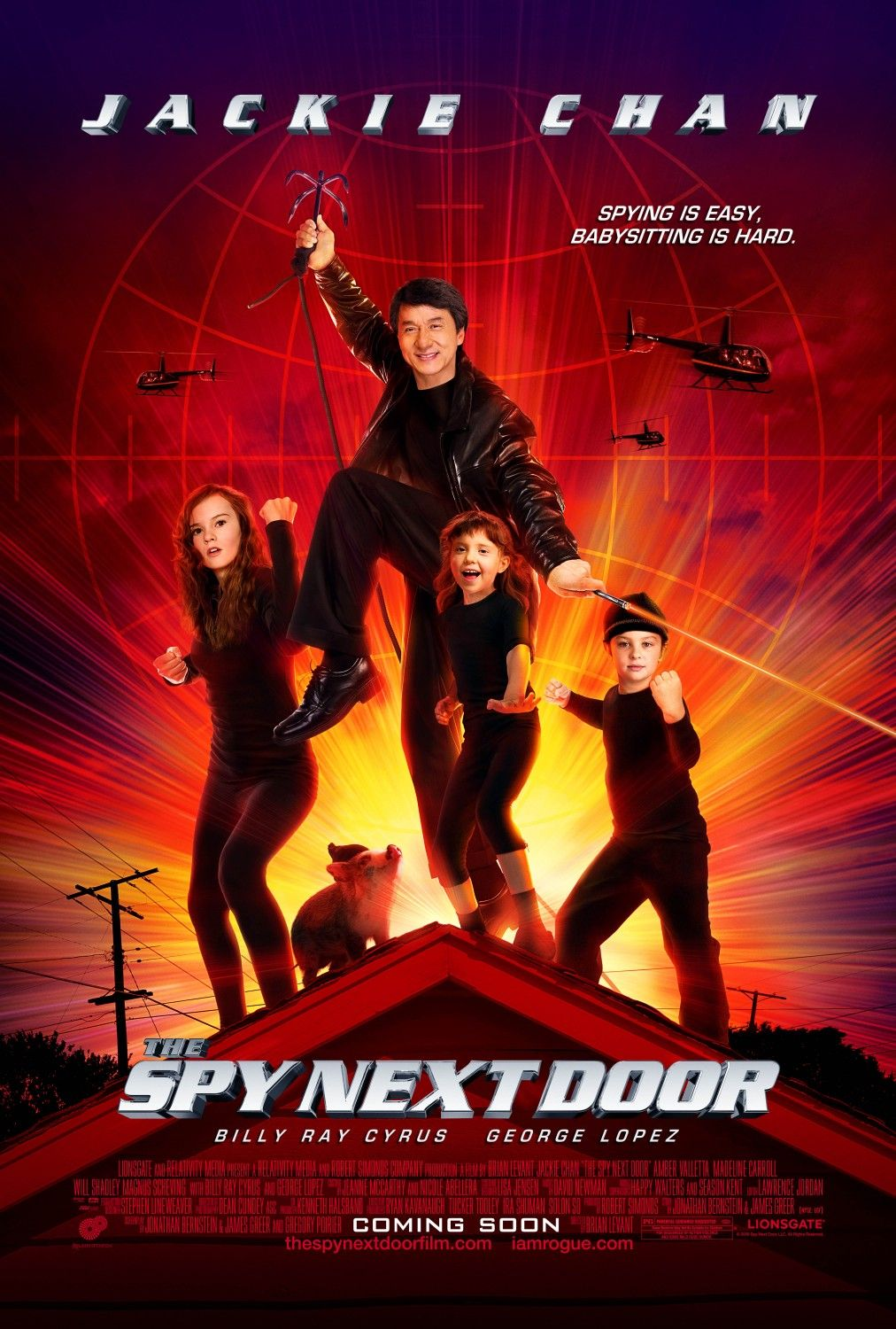 spy_next_door