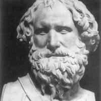 Archimède, le passionné jusqu'à la mort
