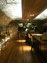 Ely Bar Dublin