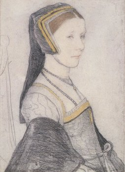 Anne_Cresacre,_by_Hans_Holbein_the_Younger