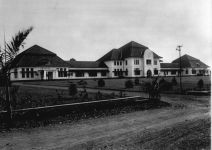 Pasteur Institute Bandung