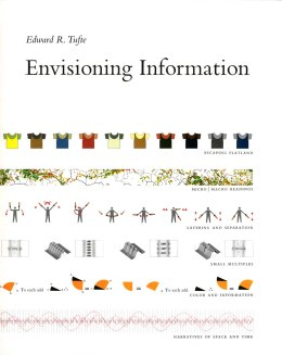 envisioning-information-front-large