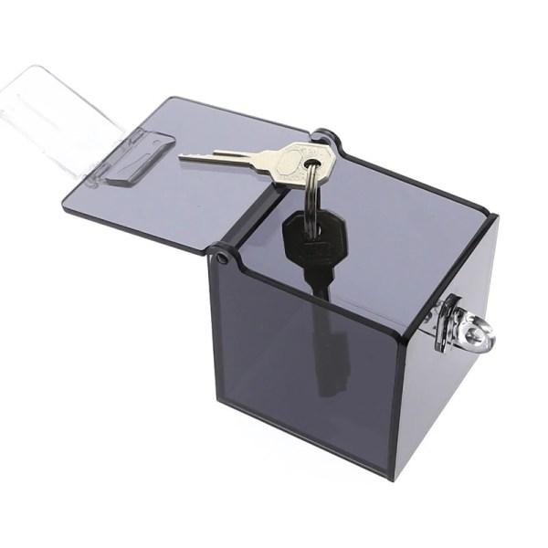 KEYHOLDER_BOX_Black_8_2000x