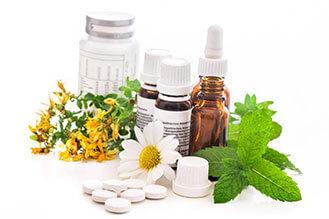 Medicamentos para o tratamento da insônia