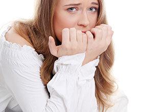 Психотерапевтическое лечение обсессивного компульсивного расстройства