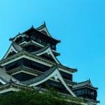 Yahooネット基金で『Tポイント1P』から熊本地震への募金が可能です。