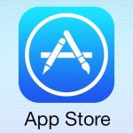 『App Store』で気になったアプリをほしい物リストみたいに溜めとく方法。