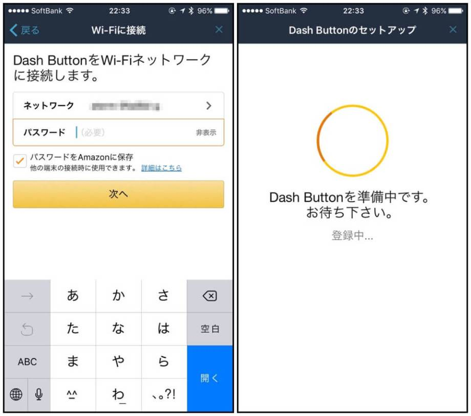 dash11