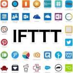 【スマートホーム初心者向け】自動化サービス「IFTTT」の使い方