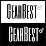 【GearBest購入方法】イケてる格安ガジェットを海外通販で買ってみた!