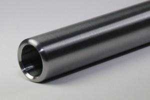 45 Caliber Barrel Liner