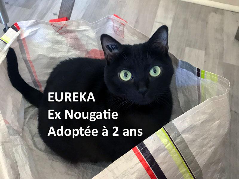 NOUGATIE-EUREKA-16