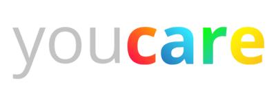 Youcare, moteur de recherche et ses opérations caritatives