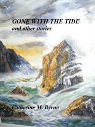catherine-byrne-book-4