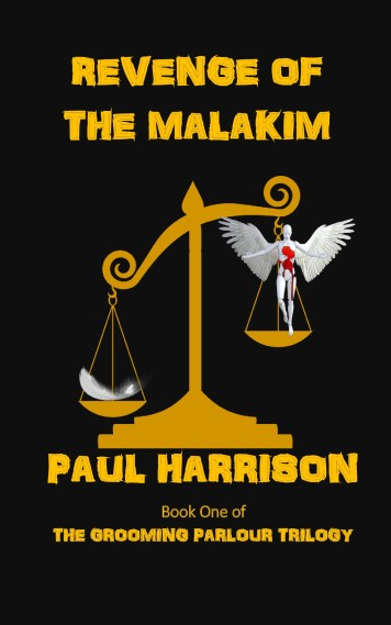 Revenge of the Malakim