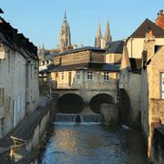 chateau_argouges_icone_bayeux