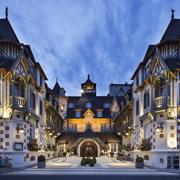 chateau_argouges_icone_deauville