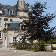 chateau_argouges_tarifs