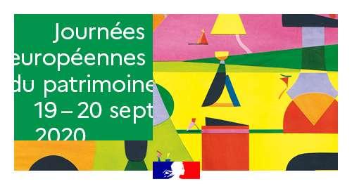 JEP 2020 Ecomusée Montaigut officiel