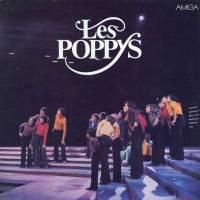 """Les Poppys - """"Non non rien a changé"""""""